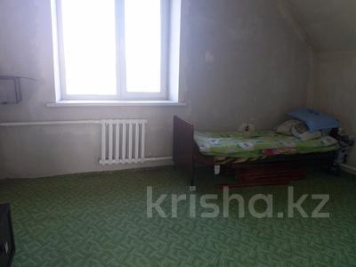 5-комнатный дом, 159 м², 11 сот., Меновное за 12.5 млн ₸ в Усть-Каменогорске — фото 12