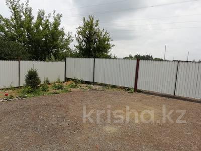 5-комнатный дом, 159 м², 11 сот., Меновное за 12.5 млн ₸ в Усть-Каменогорске — фото 4