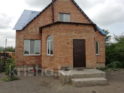 5-комнатный дом, 159 м², 11 сот., Меновное за 12.5 млн ₸ в Усть-Каменогорске — фото 14