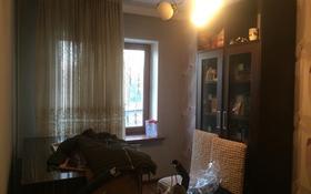 3-комнатная квартира, 70 м², 2/5 эт., Гани Иляева 37 — Казыбек Би за 27 млн ₸ в Шымкенте, Аль-Фарабийский р-н