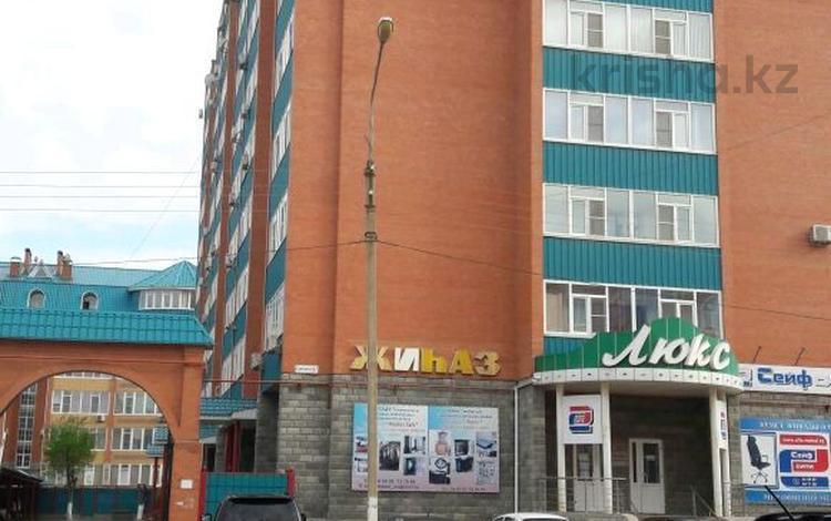 2-комнатная квартира, 67 м², 11/11 эт., Сатпаева 5 б — Маресьева и Братья Жубановых за 10.5 млн ₸ в Актобе