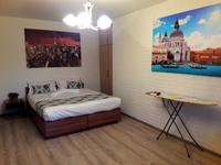 2-комнатная квартира, 62 м², 3/5 этаж посуточно