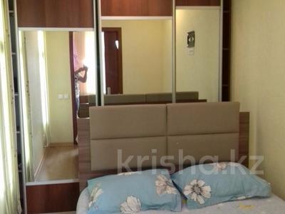 2-комнатная квартира, 46 м², 3/5 эт. посуточно, Ленина 113 за 8 000 ₸ в Рудном