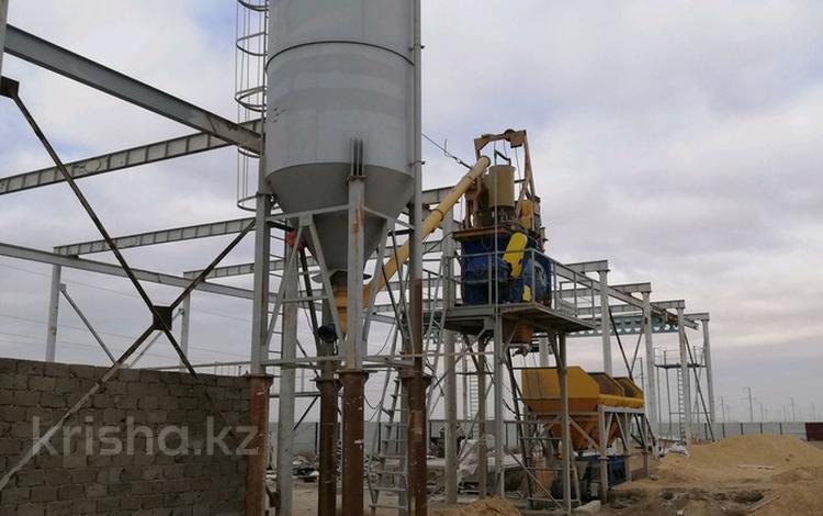 Производство, Район Мобил Сервис за 80 млн ₸ в Актау