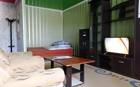 1-комнатная квартира, 34 м², 2/5 этаж посуточно, Сатпаева за 6 000 〒 в Экибастузе