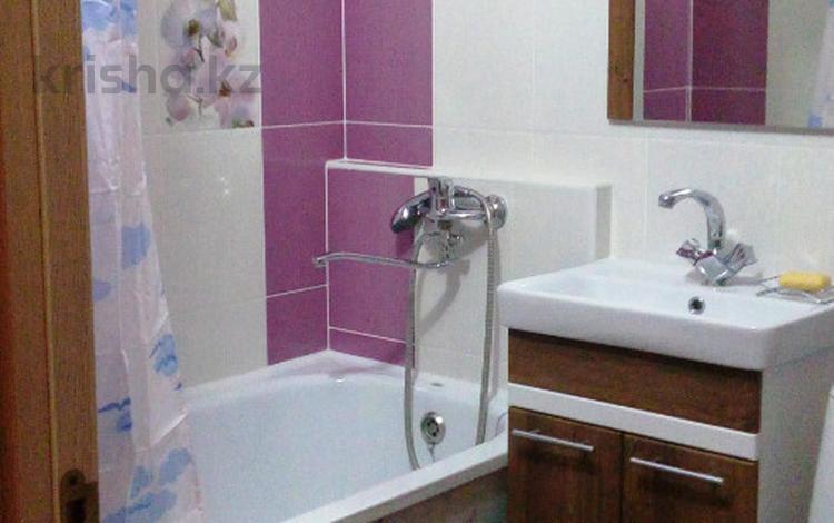 1-комнатная квартира, 33 м², 2/4 этаж, мкр №10, 10 мкр-н — Берегового за 12.8 млн 〒 в Алматы, Ауэзовский р-н