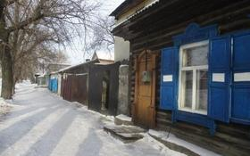 5-комнатный дом, 83.7 м², 0.047 сот., Найманбаева 176А за ~ 5.4 млн ₸ в Семее
