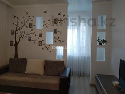 2-комнатная квартира, 63.2 м², 2/6 этаж, Улы Дала 6/1 — улица Сауран за 32 млн 〒 в Нур-Султане (Астана), Есиль р-н
