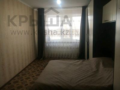 2-комнатная квартира, 48 м², 2/5 этаж, мкр Майкудук, 16й микрорайон 49 за 7.3 млн 〒 в Караганде, Октябрьский р-н — фото 5