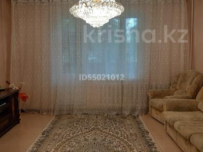 4-комнатная квартира, 86 м², 2/6 этаж, Бухар Жырау 278 за 9 млн 〒 в Экибастузе
