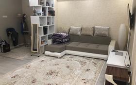 2-комнатная квартира, 53.4 м², 17/20 эт., 17-й мкр, 17-я улица 5 за 15.3 млн ₸ в Актау, 17-й мкр