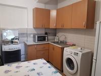 3-комнатная квартира, 62 м², 5/5 этаж посуточно