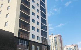 1-комнатная квартира, 51.2 м², 6/10 этаж, Ахмета Байтурсынова — Темирбека Жургенова за 11.8 млн 〒 в Нур-Султане (Астана), Алматинский р-н
