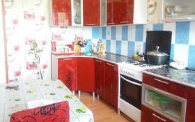 2-комнатная квартира, 60 м², 4/4 этаж, Шоссейная 209а за 9.7 млн 〒 в Щучинске