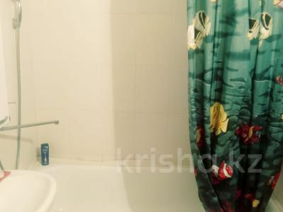 1-комнатная квартира, 48 м², 6 этаж, проспект Шакарима Кудайбердиулы 29/1 за 15.5 млн 〒 в Нур-Султане (Астана), Алматинский р-н
