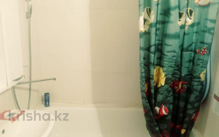 1-комнатная квартира, 48 м², 6 этаж, проспект Шакарима Кудайбердиулы 29/1 за 15.5 млн 〒 в Нур-Султане (Астана), Алматы р-н