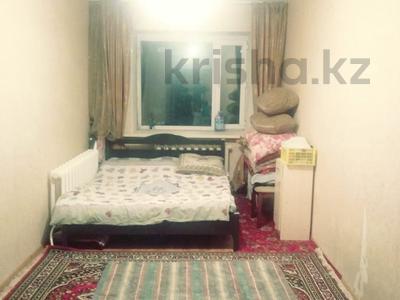 1-комнатная квартира, 48 м², 6 этаж, проспект Шакарима Кудайбердиулы 29/1 за 15.5 млн 〒 в Нур-Султане (Астана), Алматинский р-н — фото 4