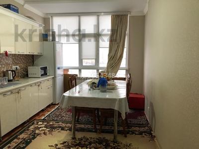 2-комнатная квартира, 70 м², 6/9 этаж, Сифулина 1 — Кумисбекова за 24.5 млн 〒 в Нур-Султане (Астана), Сарыарка р-н