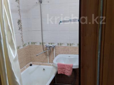 2-комнатная квартира, 44.8 м², 2/5 этаж, Байсеитовой 2/1 за 4.3 млн 〒 в Темиртау — фото 4