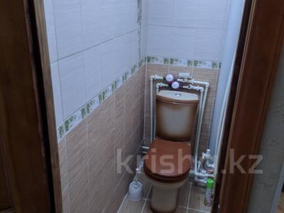 2-комнатная квартира, 44.8 м², 2/5 этаж, Байсеитовой 2/1 за 4.3 млн 〒 в Темиртау — фото 5