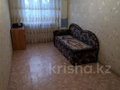 2-комнатная квартира, 44.8 м², 2/5 этаж, Байсеитовой 2/1 за 4.3 млн 〒 в Темиртау — фото 6