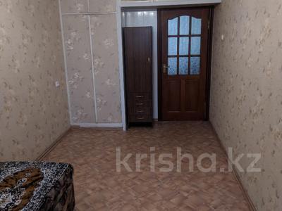 2-комнатная квартира, 44.8 м², 2/5 этаж, Байсеитовой 2/1 за 4.3 млн 〒 в Темиртау — фото 7