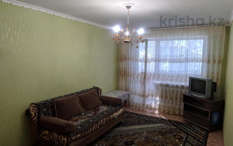 2-комнатная квартира, 44.8 м², 2/5 этаж, Байсеитовой 2/1 за 4.3 млн 〒 в Темиртау