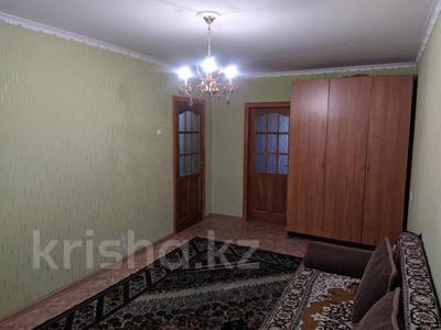 2-комнатная квартира, 44.8 м², 2/5 этаж, Байсеитовой 2/1 за 4.3 млн 〒 в Темиртау — фото 8