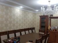 4-комнатная квартира, 124 м², 6/10 этаж