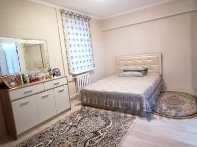 2-комнатная квартира, 56 м², 3/5 этаж, улица Биржан Сала за 14.8 млн 〒 в Талдыкоргане
