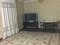2-комнатный дом посуточно, 80 м², 7 сот.