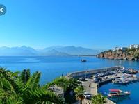 Аренда и продажа недвижимости в Турции! г. Аланья+90537981487387029777300