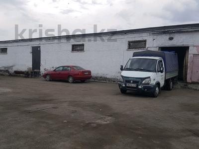 Склад бытовой , улица Кожедуба 34 за 800 ₸ в Усть-Каменогорске — фото 5