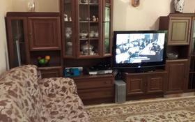 2-комнатная квартира, 52 м², 2/9 эт. помесячно, М.Жусупа 46 — М.Ауэзова за 150 000 ₸ в Экибастузе