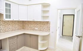 1-комнатная квартира, 40 м², 2/10 этаж, Кайыма Мухамедханова 11 за 16.5 млн 〒 в Нур-Султане (Астана), Есильский р-н