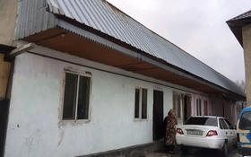 6-комнатный дом, 250 м², 8 сот., мкр Алгабас 1 — Бабажанова за ~ 13 млн ₸ в Алматы, Алатауский р-н