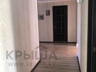 4-комнатная квартира, 125 м², 3/5 эт., Голубые Пруды 18 за 23 млн ₸ в Караганде, Казыбек би р-н — фото 10