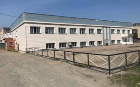 Здание площадью 1089 м², Капцевича 243 — Мира за 155 млн ₸ в Кокшетау