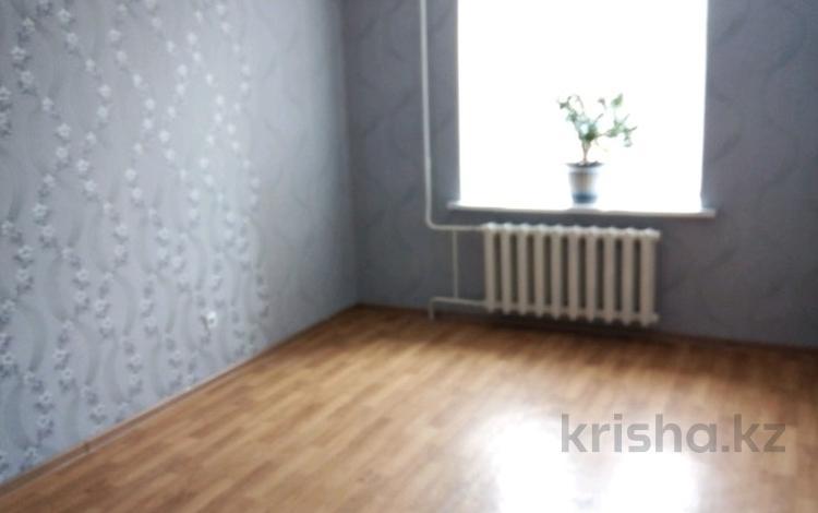 3-комнатная квартира, 77 м², 2/10 этаж, Т. Жургенова 30 — Байтурсынова за 23.6 млн 〒 в Нур-Султане (Астана), Алматинский р-н