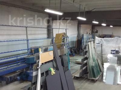 Промбаза 12 соток, Гастелло 3а — Бажова за 50 млн 〒 в Усть-Каменогорске — фото 4