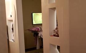 1-комнатная квартира, 40 м², 1/5 этаж, Микрорайон Молодёжный за 7.8 млн 〒 в Талдыкоргане