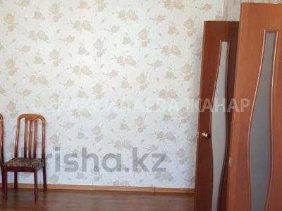 3-комнатная квартира, 78 м², 8/9 этаж, проспект Шакарима Кудайбердиулы за 23 млн 〒 в Нур-Султане (Астана)