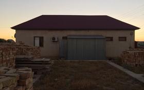 2-комнатный дом, 40 м², 10 сот., Махамбетов (Киров) за 6 млн ₸ в