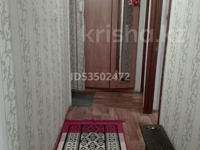 2-комнатная квартира, 41.8 м², 2/5 этаж, 410-й квартал 12 — Селевина за 8.5 млн 〒 в Семее — фото 2