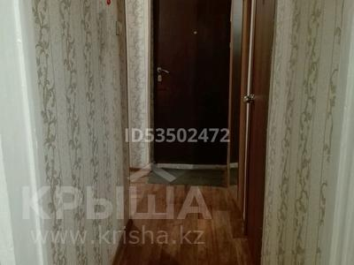 2-комнатная квартира, 41.8 м², 2/5 этаж, 410-й квартал 12 — Селевина за 8.5 млн 〒 в Семее — фото 3