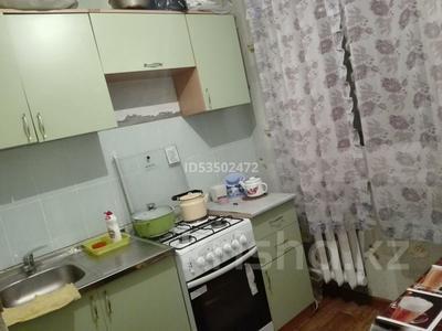 2-комнатная квартира, 41.8 м², 2/5 этаж, 410-й квартал 12 — Селевина за 8.5 млн 〒 в Семее — фото 4