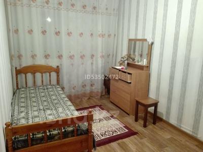 2-комнатная квартира, 41.8 м², 2/5 этаж, 410-й квартал 12 — Селевина за 8.5 млн 〒 в Семее — фото 5