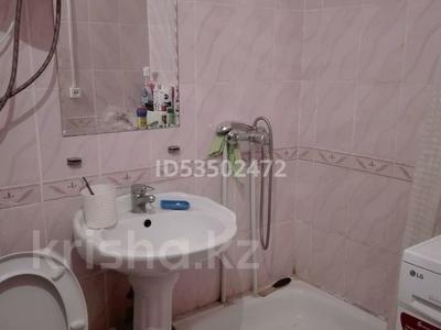 2-комнатная квартира, 41.8 м², 2/5 этаж, 410-й квартал 12 — Селевина за 8.5 млн 〒 в Семее — фото 6