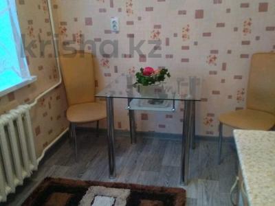 1-комнатная квартира, 42 м² посуточно, Панфилова — Маметовой за 6 000 ₸ в Алматы, Алмалинский р-н — фото 10