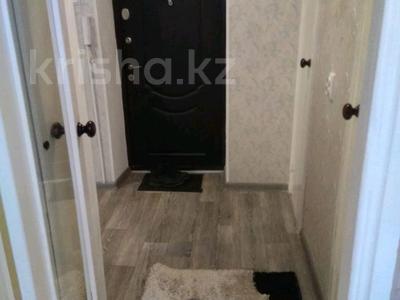 1-комнатная квартира, 42 м² посуточно, Панфилова — Маметовой за 6 000 ₸ в Алматы, Алмалинский р-н — фото 13